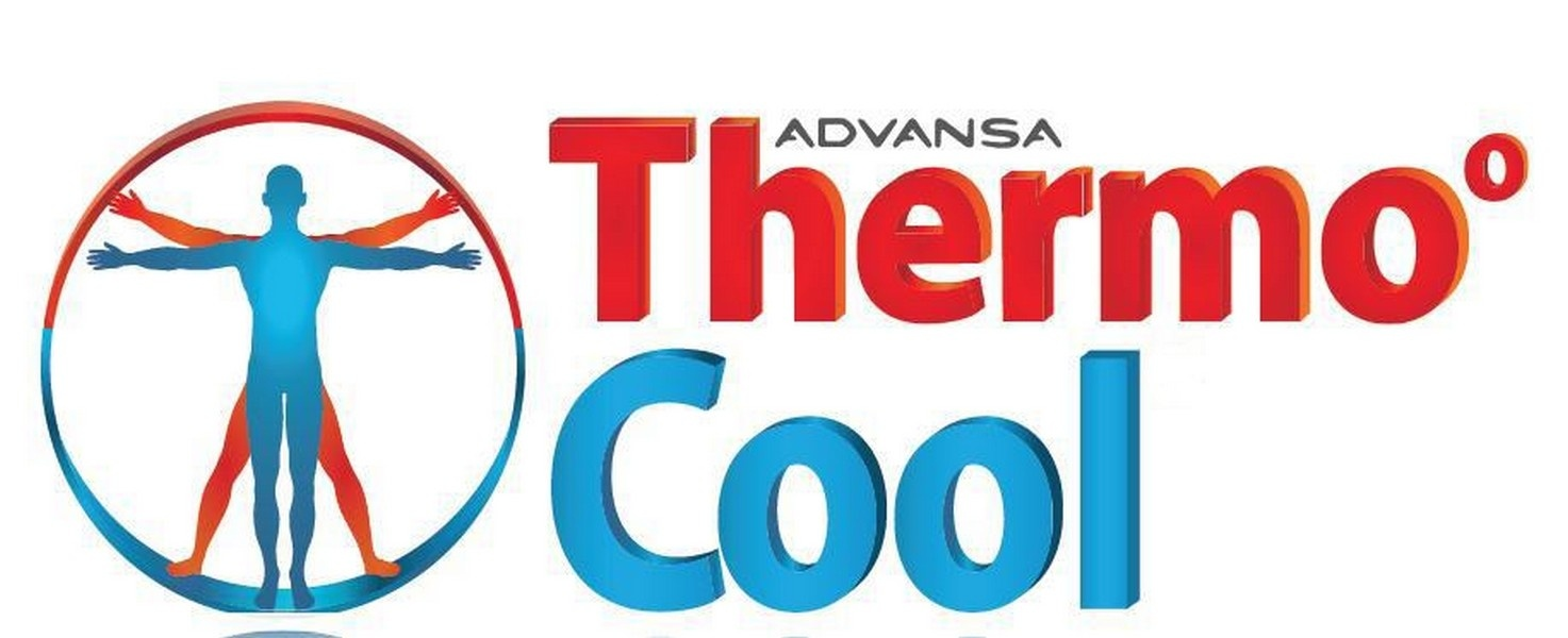 Thermo Cool - CP Aluart