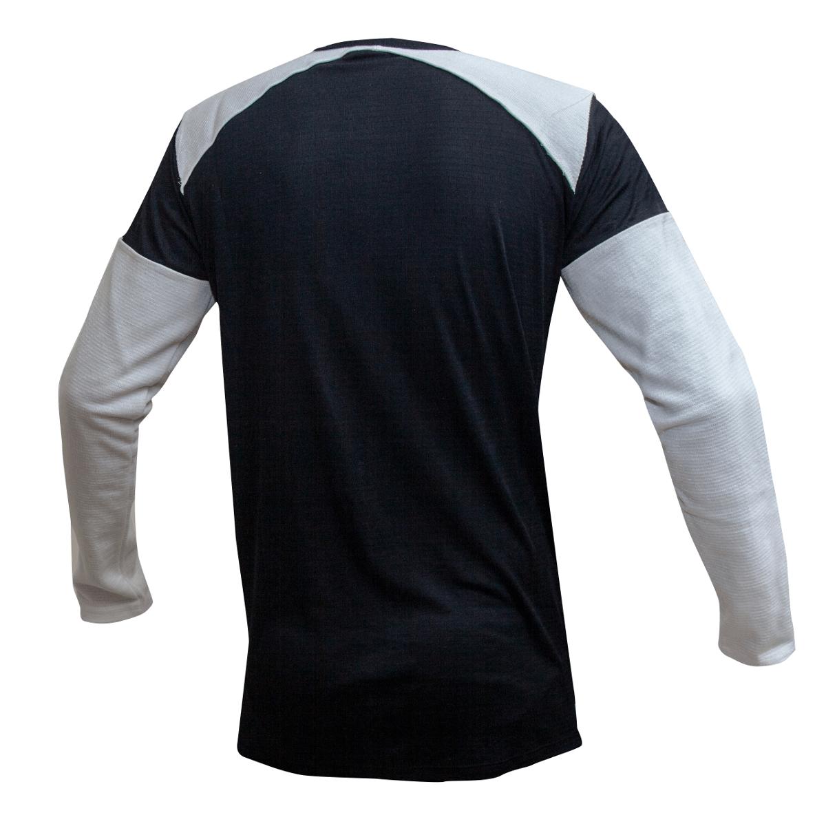010L Camiseta Nocut Dynetex - Prendas EPI