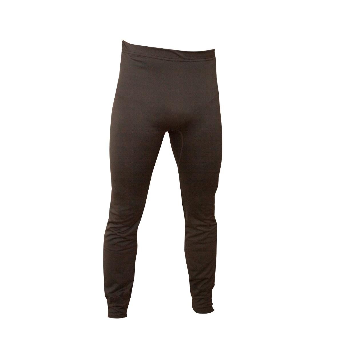 Pantalones Thermocool - Prendas EPI